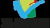 logo_valdamboise.png