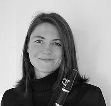 Véronique_Cottet_Dumoulin.JPG