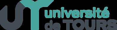 logo_univtours.png