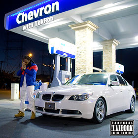 Chevron_WithTekRon_CoverArt_3000x3000.jp