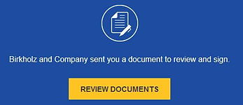 DocuSign_Review_Documents.JPG