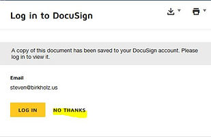DocuSign_Login.JPG