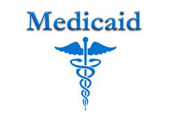 Medicaid_not-offocial-logo