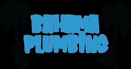 Bahama Plumbing blue_black LOGO.png