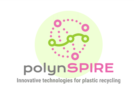 Latest developments in the polynSPIRE project
