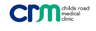 childs road logo.png