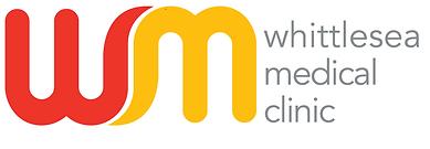 Whittlesea Logo.png