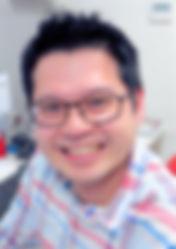 hans photo.jpg