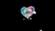 cardio heart