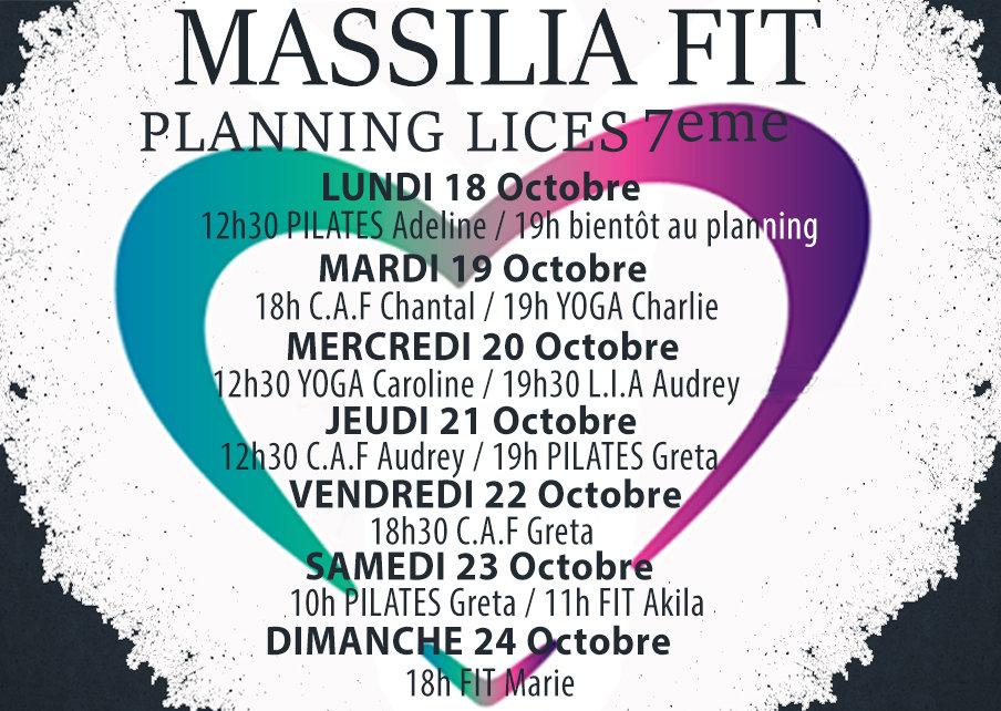 PLANNING LICES 18 octobre 2021.jpg