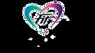coeur logo vista carte.png
