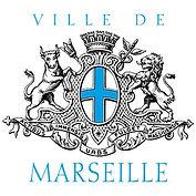 Ville de Marseille.jpg