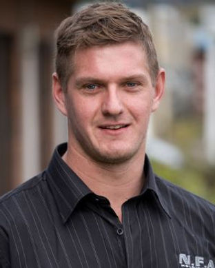 Ryan Gray.JPG