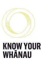 Know your Whanau Icon copy.jpg