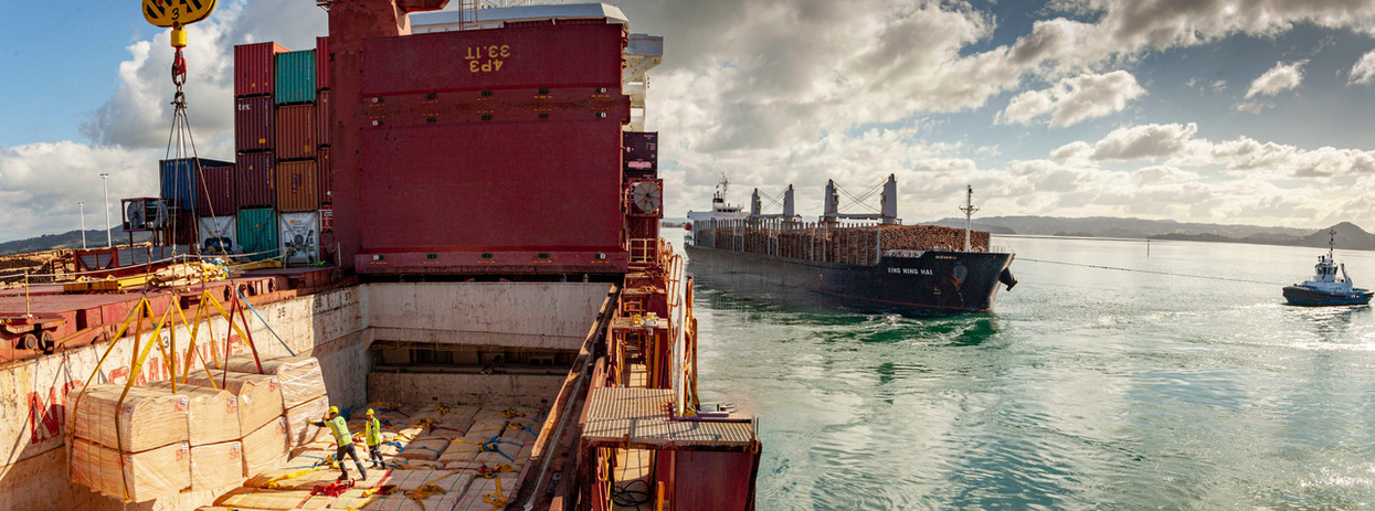 Marsden Point ship view of water.jpg