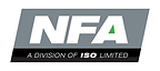 NFA ISO logo_FArgb.tif