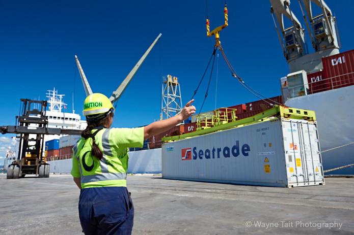 Tauranga Container Lift.jpg
