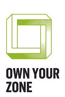 Own your Zone Icon copy.jpg