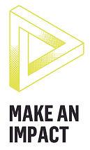 Make an Impact Icon copy.jpg