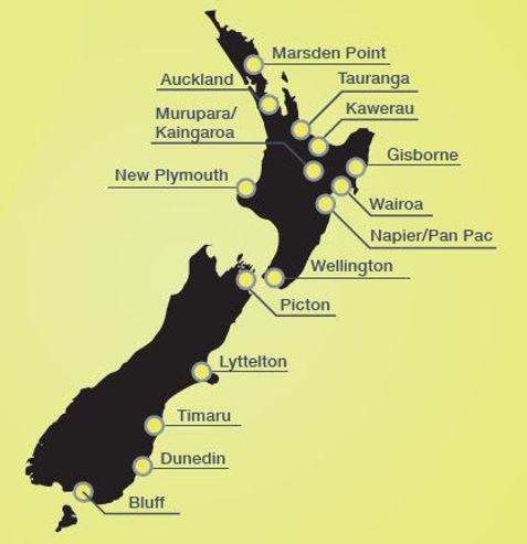 NZ Locations.jpg