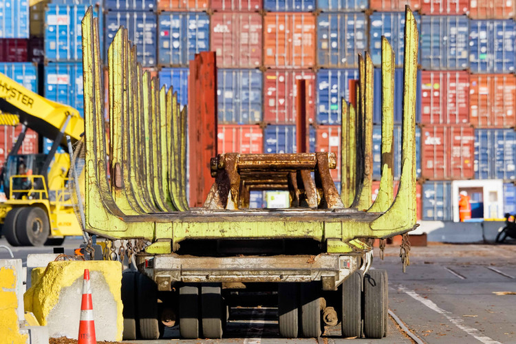 ISO trailer in container yard.jpg