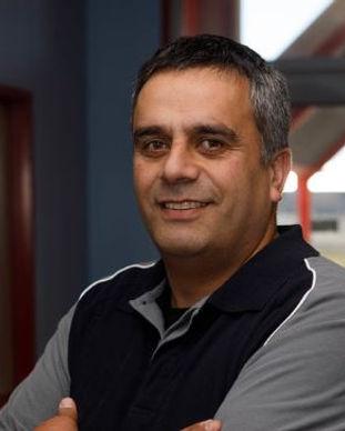 Craig Unahi.JPG