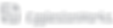 Eggleston-words-LOGO_SSV-website.png