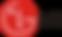 lg_logo_PNG15.png
