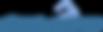2000px-Christie_(Firma)_logo.svg.png