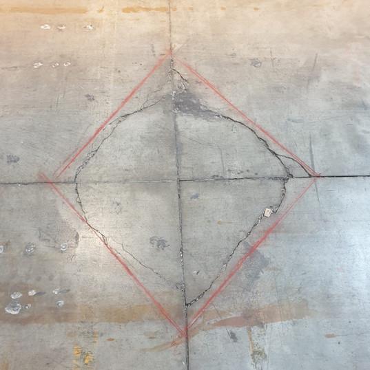 réparation-dallage-qualidal