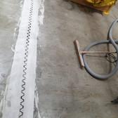 réparation-joint-dallage