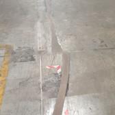 réparation-fissure-qualidal
