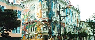 San_Francisco_Womens_Building.jpg