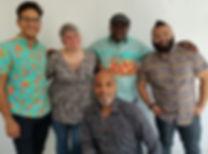 Diversity_HOK.jpg