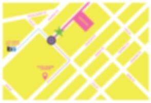 Night Market map.jpg