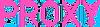 proxy_logo_180.png
