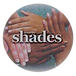 Shades_logo-round-superbig-72.png