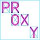 PROXY logo.png
