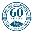 Marin-Builders-60-Year-Badge-FINAL-1-col