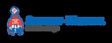 SW CC Logo.png