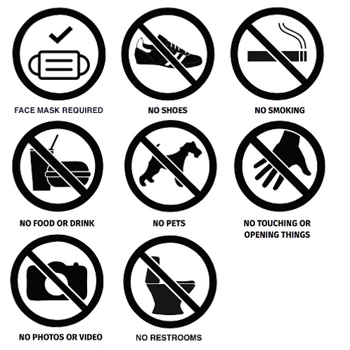 House Rules graphic.png