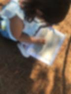 kids_draw1.jpg