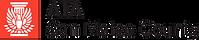 AIA_San_Mateo_logo.png