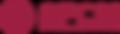 SFCM-FullLockup-Raspberry.png