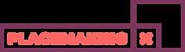 PlacemakingX Logo1.png