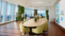 Salesforce_Tower_Ohana_Boardroom.jpg