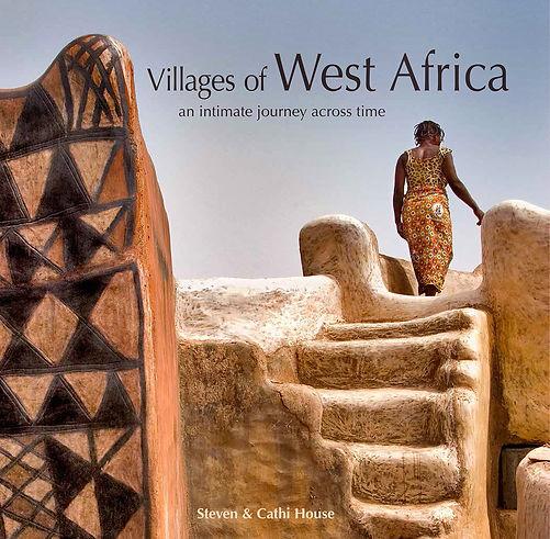 VWA_Book Cover.jpg