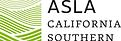 ASLA_SoCal_logo.png
