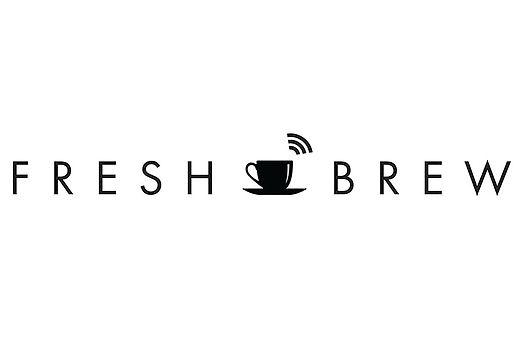 Fresh Brew_4.jpg