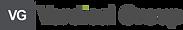VG-Lockup-Logo_Rectangle_2016-01-06.png